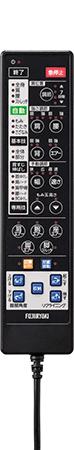 フジ医療器 マッサージチェア TR-300